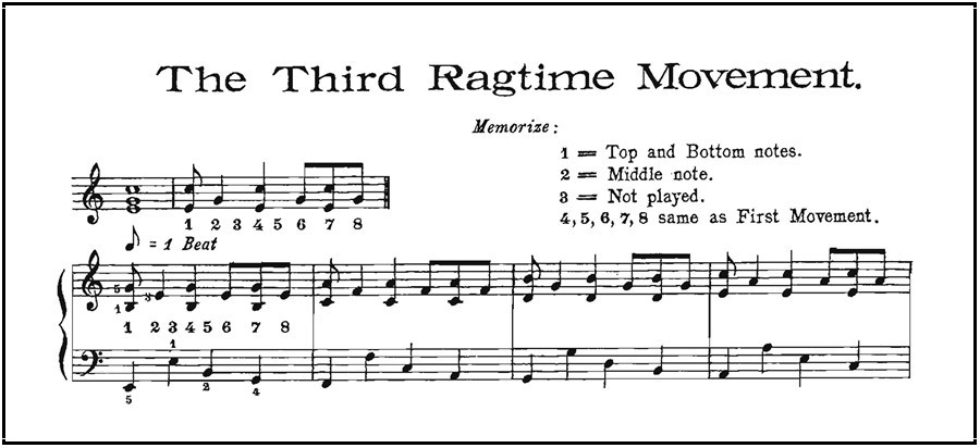 Example from