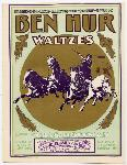 Ben