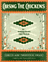 Chasing the Chickens Sheet Music