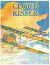 Coud Kisser Rag Two Step Sheet