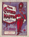 The Colored Major: Characteristic