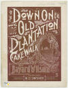 Down