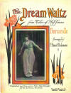The Dream Waltz (from Tales of