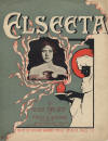 Elseeta: March and Two Step