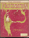 Fascination: Hesitation Waltz Sheet