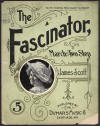 The Fascinator: March and Two Step