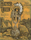Feather Queen: Indian Intermezzo March
