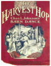 The Harvest Hop: Charles L.
