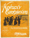 The Kentucky Cornhuskers: Two Step