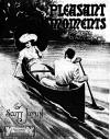 Pleasant Moments: Ragtime Waltz Sheet
