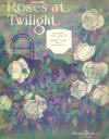 Roses at Twilight: Original Jazz