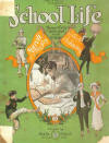 School Life: March and Two Step