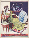 Silk and Rags: Waltzes Sheet Music