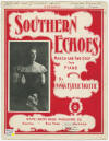 outhern Echoes: March and Two-Step