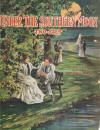 Under the Southern Moon Two-Step