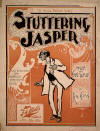 Stuttering Jasper: March and Cake
