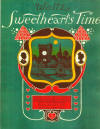 Sweetheart's Time Waltz Sheet Music