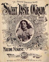 Sweet Rosie O'Grady: Waltz Song and