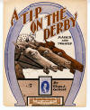 A Tip