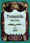 Treemonisha Cover