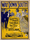 Way