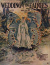 Wedding of the Fairies Waltz Sheet